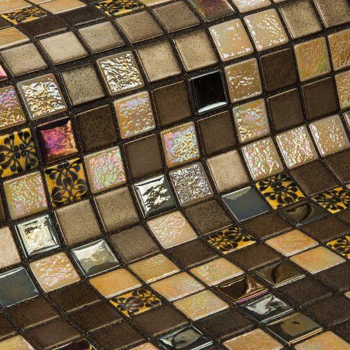 8-Almonds-Topping-Mosaic-Ezarri-1