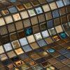 9-Pecans-Topping-Mosaic-Ezarri-1