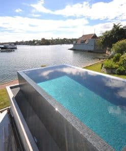 swimming pool tile from pooltile.ca