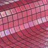 Glass mosaic tile Mauna Loa by Ezarri