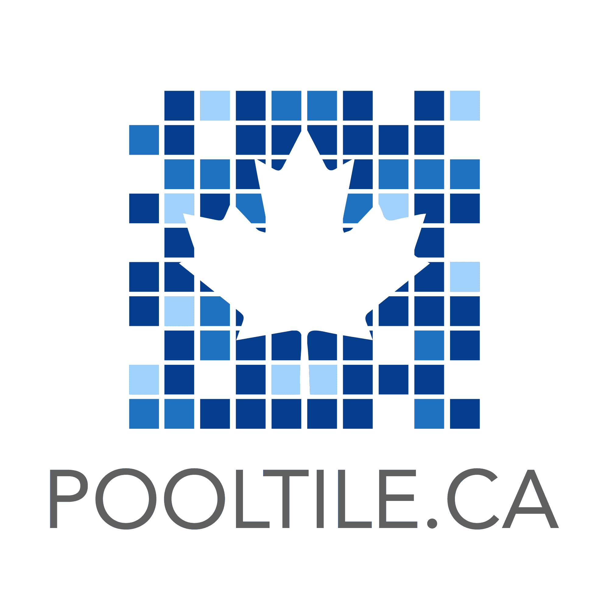 POOLTILE.CA
